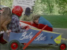 Soap-Box Derby