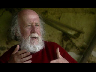 Hubert Reeves: Star Teller