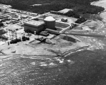 Douglas Point Nuclear Power Station