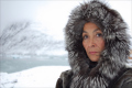 Martha of the North - DVD/Martha qui vient du froid - DVD