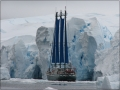 Antarctic Mission - A Window on a Changing Climate