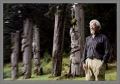 Force of Nature: The David Suzuki Movie - DVD/Une force de la nature - DVD