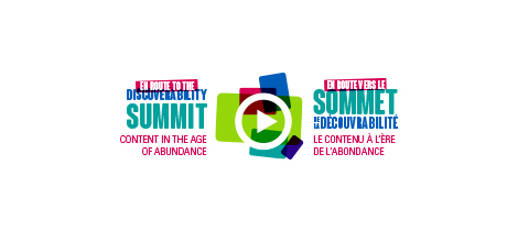 Discoverability Summit presented by CRTC and NFB: Part 1 of the report